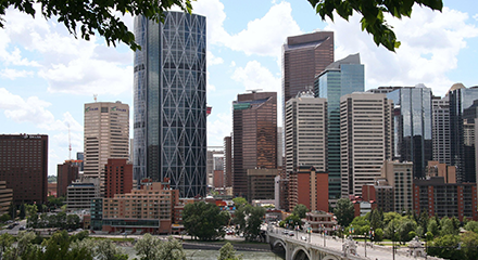 Calgary NE Homes for Sale