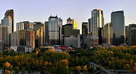 Calgary NW Homes for Sale